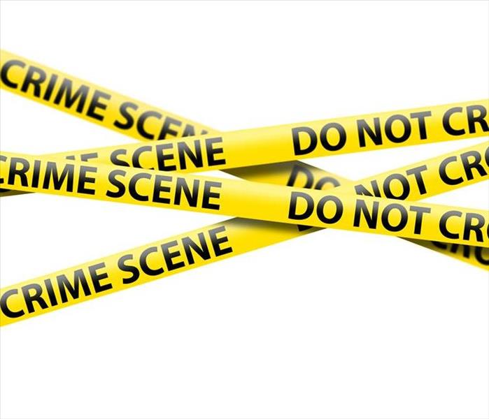 Biohazard Restoring Safety With a Crime Scene Cleanup in Teaneck