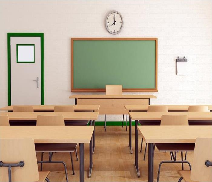 Mold Remediation Mold Cleanup In Schools: Find The Best Remediation Manager In Englewood