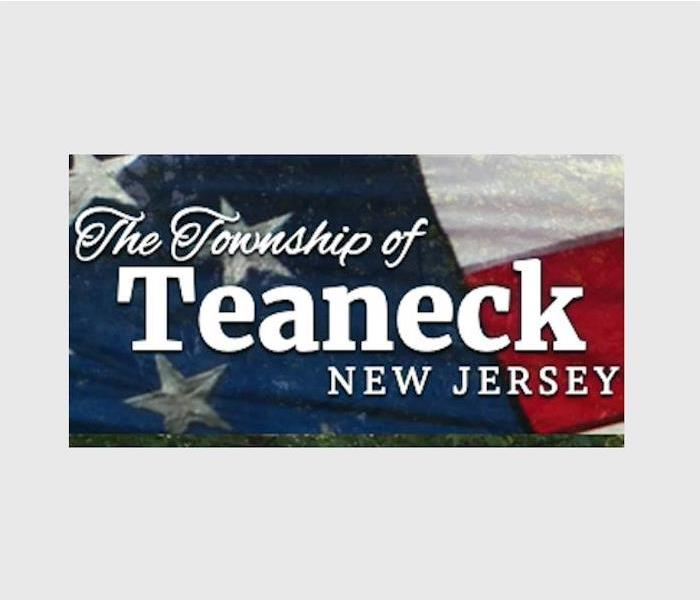 """Township of Teaneck"""