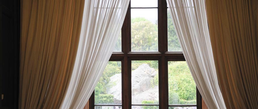Teaneck, NJ drape blinds cleaning